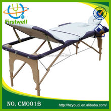 The most wonderful facial massage table on sale Folding and Portable Sex Massage Table