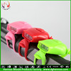 Nice Quality-silicone bicycle led light/mini led bicycle light/silicone led bike bicycle light