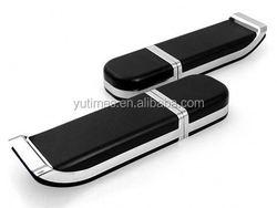 2015 customized cheap h2 test usb flash drives