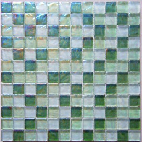 Billig mosaik awesome mosaik silikon silikon seife seife for Schwimmbad billig