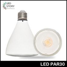 5 years warranty IP65 IP68 cob par30 led spotlight for canadian distributors wanted