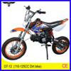 110cc cheap adult dirt bike/110cc dirt bike for sale cheap (D7-12)