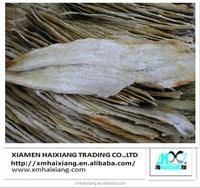Dried smoked eel wholesale