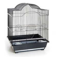 Hot sale stainless steel wholesale bird cages(manufacturer)
