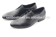 moda calzado para hombre