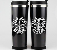 BPA FREE starbucks 16oz acrylic travel tumblers,Starbucks Paper Insert Tumbler,starbucks thermal tumbler