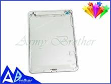 OEM Quality For iPad mini 2 Back Cover,for ipad mini 2 housing