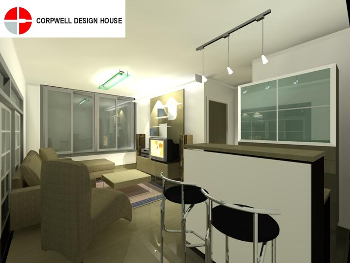 Hong kong office residence interior design contracting for Interior design agency hong kong