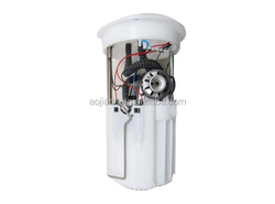Fit for Volvo S40 fuel pump module/assembly, 4N51-9H307-LD