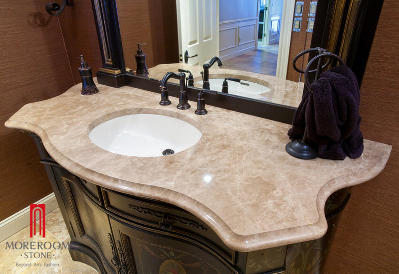 emperador light marble countertop vanity 1_.jpg