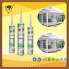 Factory Price Liquid Silicon Sealant