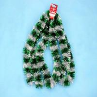PET/PVC hot selling wholesale decorative christmas wreath wreath hangers for doors wholesale christmas wreath decorations