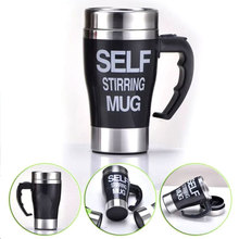 350ml Stainless Steel coffee thermos water bottle/bottle thermos