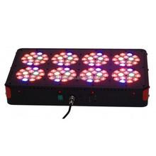 Hydroponic LED Grow Lamp Panel grow led lighting led grow lights 300w