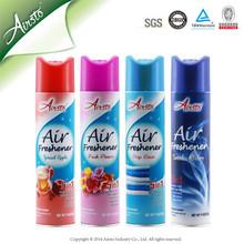 Toilet Air Freshener