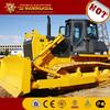 Shantui Track-type Bulldozer SD22 Crawler Bulldozer
