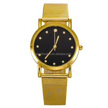 Wholesale brand watch accept paypal factory oem wholesale fashion wrist watches