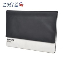 Alibaba china supplier office lady luxury wholesale lifeproof laptop case with leather flip cover for hp notebook