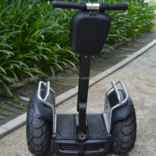 Onward 4000W Powerful Scooter,Self Balancing Motorcycle,Electric Moped