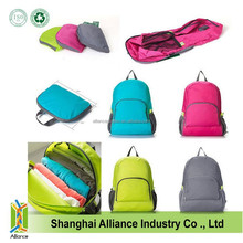 30L Foldable Lightweight Waterproof Sports Hiking Travel Mountaineering Bag backpack