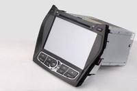 special car gps navigation for for hyundai ix45