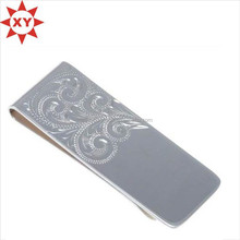 100% assurance fashion making money clip art made in China