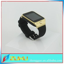 2015 newest multi touch screen mobile phone smart watch,SIM card smart watch for Android Phone
