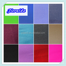 Sodium Alginate, Printing&Dyeing/Textile Industry Thickener/Paste