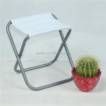 In stock JD-1004 wickes furniture bar stool set for hiking