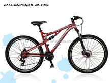 colourful skin best sold CE fixed gear bike