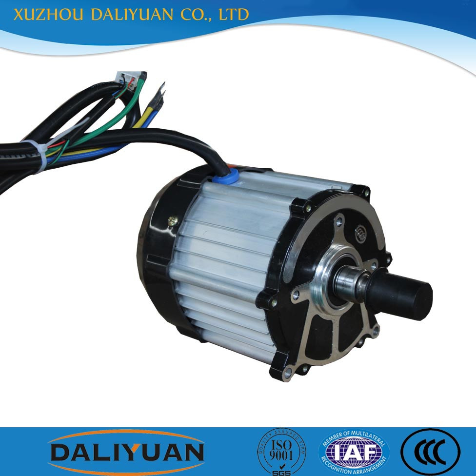 400v 220 Volt Dc Motor 48v 60v For Electric Vehicles Buy