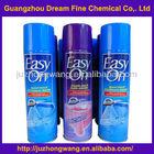 Fácil de amido de pulverização de Frabic de engomadoria amido da China fornecedor