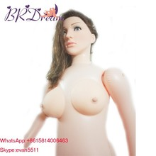 2015 new design hot selling japanese silicone love doll ,lifelike male sex doll inflatable silicone love doll
