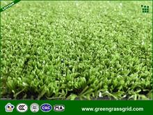 Chinese Factory Landscaping Grass Carpet Decorative Artificial Grass for Garden