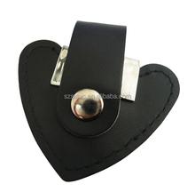 2015 promotional item 1gb/2gb/4gb/8gb/16gb leather usb custom logo leather usb leather usb flash