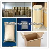 33818-15-4,High quality Citicoline sodium in bulk stock, worldwide fast delivery