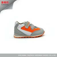 European Style Design Cheap Branded Sports Shoes