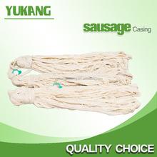 Natural Sheep Casings / salted hog casing / sausage casing