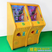 Shanghai Jitong names of indoor games equipment