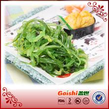 2015 roasted seasoned laver korean seaweed salad yaki japanese sushi food salt