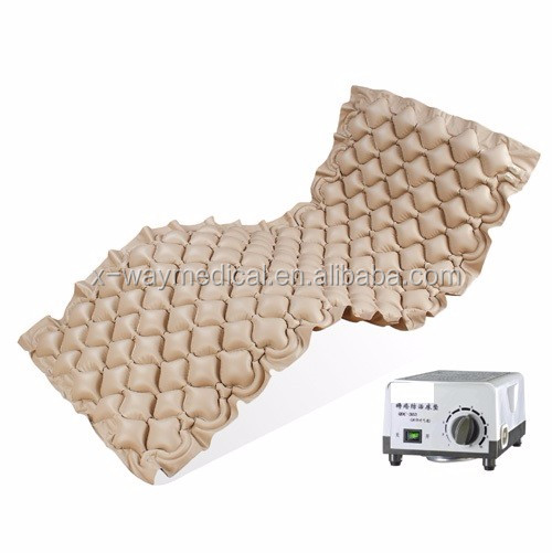 Bedsore Prevention Products Air Mattress Bed Sores Home
