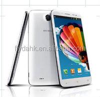 "iNew i4000 MT6589T 1.5ghz Quad core cellphone 2GB RAM 32GB ROM 5.0"" IPS FHD Screen 1920x1080 pixels 3G Smart mobile Phone."