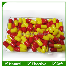 Super Strength Private Labelling slimming Raspberry Ketones Fruit Extract Capsules