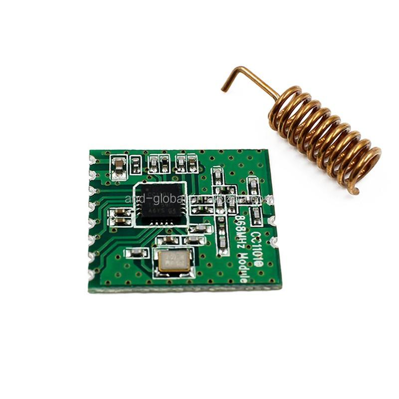 CC1101(868Mhz)-2.jpg