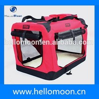 Hot Sale Factory Price Best Quality Wholesale Pet Pocket Dog Carrier