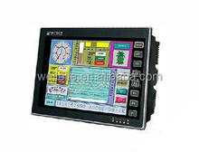 HITECH HMI Human Machine Interface PWS67101T-P new and original with best price