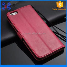 Alibaba China main supplier phone case universal for IPhone 6