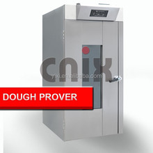 32 trays luxury dough proofer,retarder proofer (Manufacturer low price )