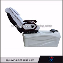 Manufacturer Supply High Quality best chair massage