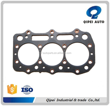 High Quality Low Price ,trucks engine gasket ,PK-018,111147250 for PERKINS